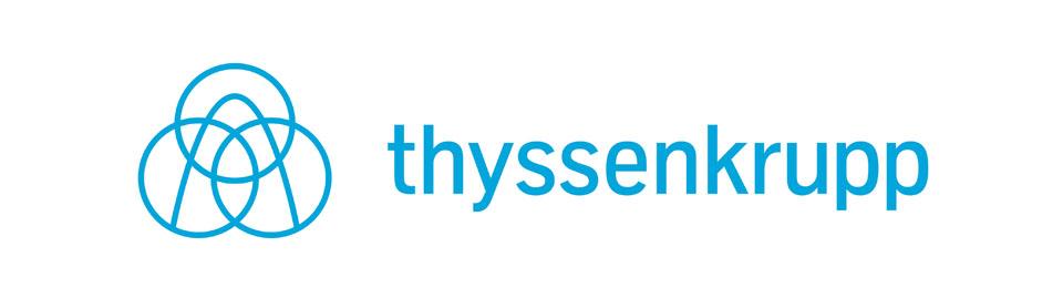 Thyssen2